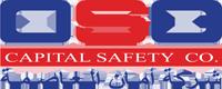 CAPITAL SAFETY COMPANY