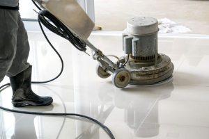 floor-cleaning[1]